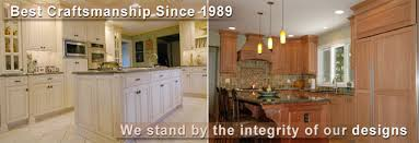 custom kitchens design nj