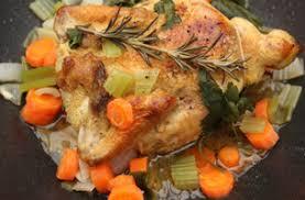 cuisiner le coquelet temps de cuisson coquelet femmezine fr