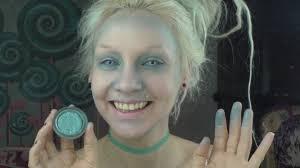 halloween makeup ideas unicorn makeup tutorial easy steps youtube