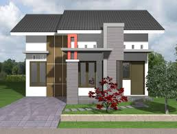 modern minimalist a frame house plans that has grey floor can add modern minimalist a frame house plans that has grey floor can add the beauty inside it has small green yard in front of the house that can add the modern