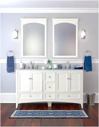 weekend project paint a bathroom vanity my colortopia bathroom