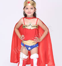 Superman Halloween Costume Toddler Aliexpress Buy Halloween Costume Girls Kids Christmas