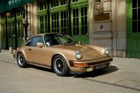 porsche 928 interior restoration 1980 porsche 911
