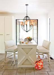 dining room wall sconces lighting great hinkley lighting for lighting ideas