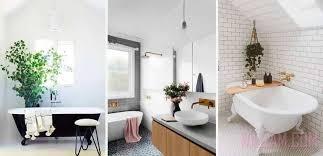 bathroom kids bathroom ideas bathroom suites colour combination