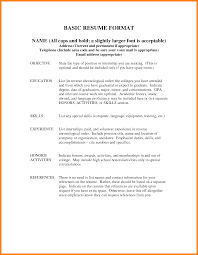 Forklift Duties Resume 7 Resume Reference Format Forklift Resume