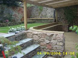 with garden walls cool image 19 of 21 electrohome info
