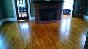 Refinish Hardwood Floors No Sanding by Learn U2014 Erie Hardwood Floor Refinishing