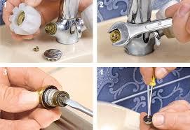 guarnizioni rubinetto rubinetto perde come intervenire nel dettaglio