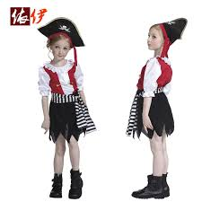 Jazz Dancer Halloween Costume Compare Prices Halloween Costumes Dance Shopping Buy