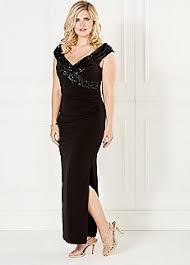 cheap plus size dresses casual u0026 occasion dresses bonprix