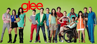 Seeking Temporada 1 Mega User Lea Monteith Season Five Fan Ideas Glee Tv Show Wiki