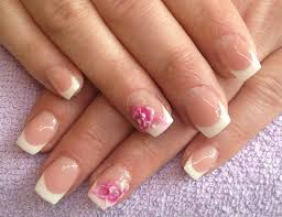 gel nails at home no uv another heaven nails design 2016 2017 ideas