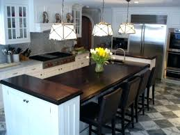 two kitchen islands custom kitchen island with sink custom kitchen island with sink