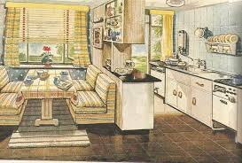 1940s kitchen design 1940s kitchen design classy kitchens 1940s 20th century home design