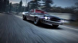 el camino drag car image carrelease chevrolet el camino ss vengeance 2 jpg nfs