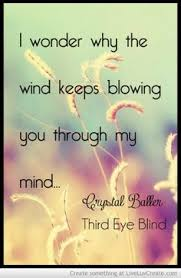 Third Eye Blind How S It Going To Be How U0027s It Gonna Be Third Eye Blind Tune To My Soul Pinterest