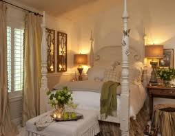 Bedroom Designs Romantic Modern Makeovers And Cool Decoration For Modern Homes Romantic Bedroom