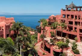 abama tenerife golf u0026 spa luxury resort destinology