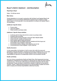 best bartender resume ever create professional resumes online