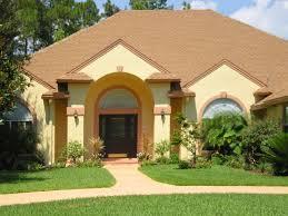 exterior house paint ideas uk paint home design ideas n7p6kgv3qa