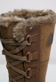 sorel womens boots uk sorel boots tivoli high ii premium winter boots autumn