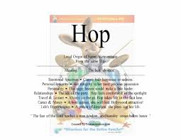 Meaning Of Comfortable by Hop Name Means Consistent Firstnamestore Com