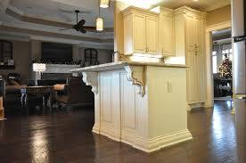 Kitchen Bar Design Our Work Coast Design