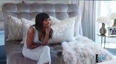 khloe kardashian bedroom pin by redbullzinha oficial on khloe s house calabasas pinterest
