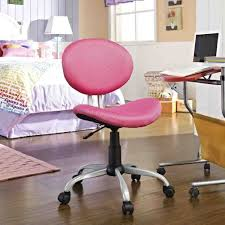 Chair Desk For Kids by Children Swivel Desk Chair U2014 All Home Ideas And Decor