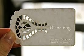 Diana Eng     s futuristic fashion    gt  i need to design a paper cut