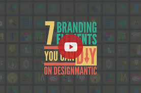 designmantic affiliate best branding elements for dm designmantic the design shop