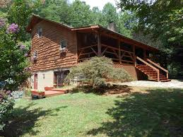 homes for sale in rutherford county nc 4 seasons homes and land
