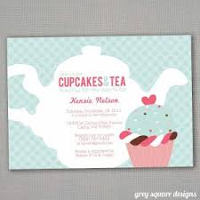 kitchen tea invitation ideas invitation cards kitchen tea fresh kitchen tea thank you cards