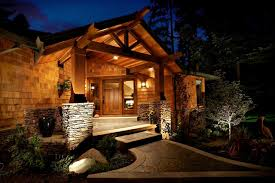 house front entry designs home design and style house front entry designs