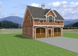 modular home builder huntington homes of vt builds new sales