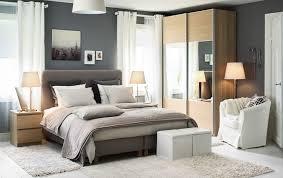 chambre a coucher chambre coucher ikea avec dicor de chambre a coucher 2015 idees et