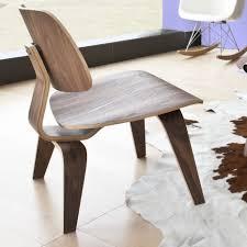 Wayfair Patio Furniture Aeon Furniture Reggie Side Chair U0026 Reviews Wayfair
