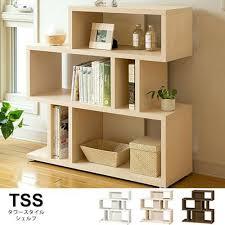 Open Shelving Room Divider Bookcase Diy Open Shelving Bookcase Open Shelf Bookcase Plans