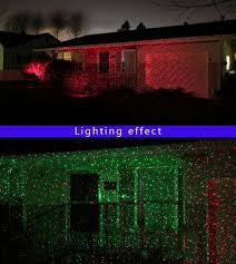 Laser Projector Christmas Lights by Control Waterproof Latest Laser Light Outdoor Christmas Lights