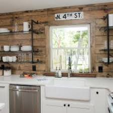 open shelving photos hgtv