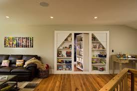 how to make a secret door u2013 matt and jentry home design