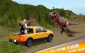 jeep driving away animal hunting jeep drive simulator android apps on google play
