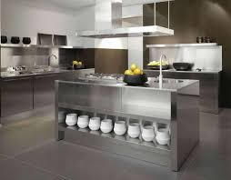 kitchen island decor kitchen room wonderful rectangle stainless steel kitchen island
