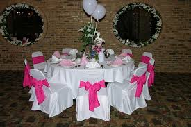 centerpieces for quinceaneras picture gallery decorated interior for wedding receptions