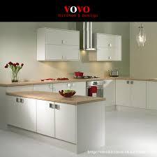 Modern Kitchen Cabinet Materials Popular Sink Cabinets Kitchen Buy Cheap Sink Cabinets Kitchen Lots