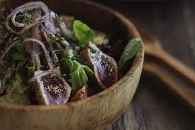 restaurant cuisine nicoise ibiza restaurants niçoise salad at el chiringuito white ibiza