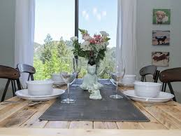 dining room layout feng shui dining room layout for optimum health happiness