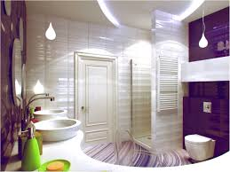 types of bathrooms charming tiles for bathroom design ideas with popular types of