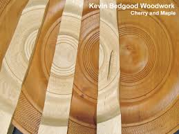 wood turned wall sculpture turned wood lathe sculpted artwork wall hanging wall